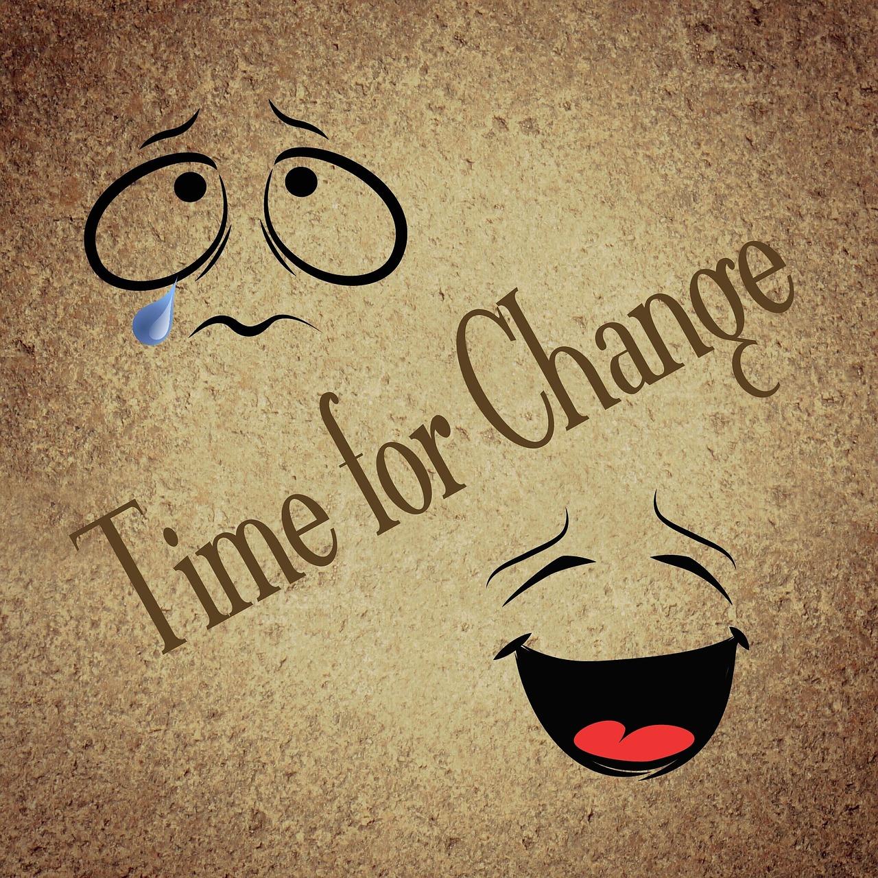 change-717488_1280_Alexas_Fotos