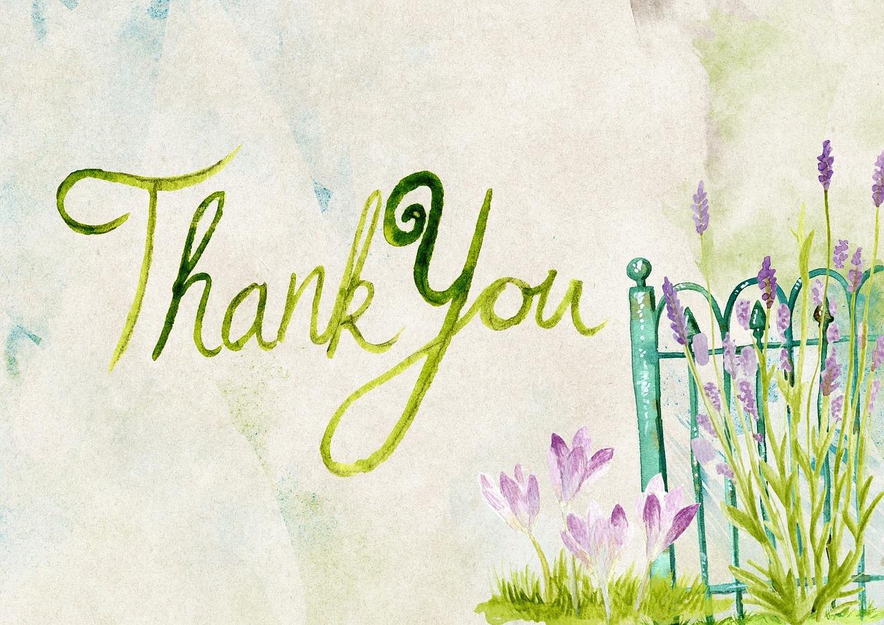 thank-you-944086_1280ArtsyBee