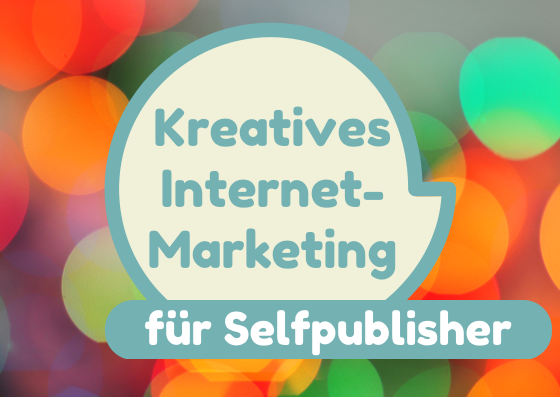 Kreatives Internet-Marketing für (2)