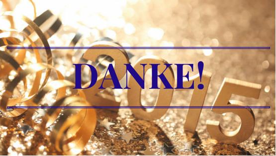 DANKE_neu