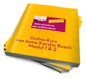 paperbackstack_550x498_Online-Kurs