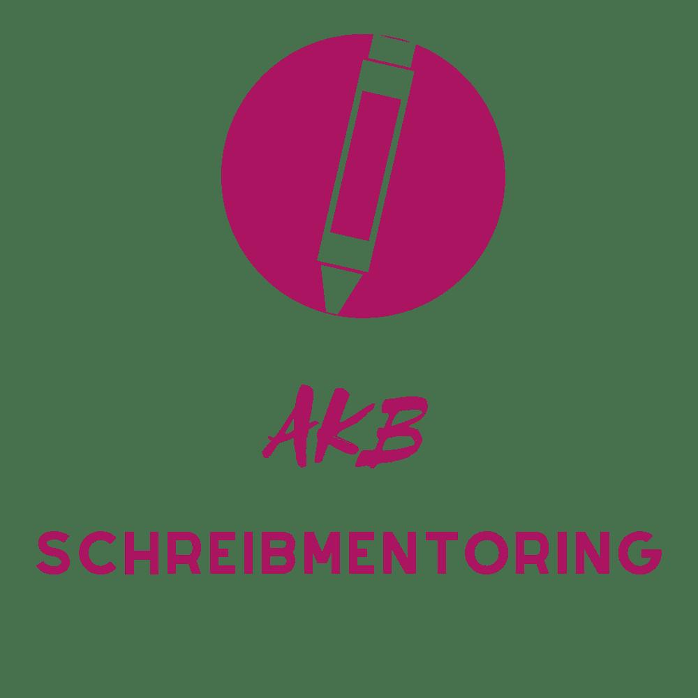Anne-Kerstin Busch | Schreibmentoring, Autoren- und Content-Coaching
